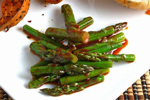 Gochujang Sauce
