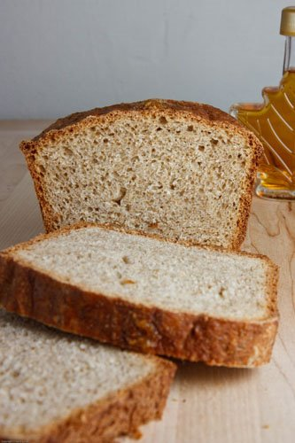 Recipe Index Bread Recipes With Photos Closet Cooking