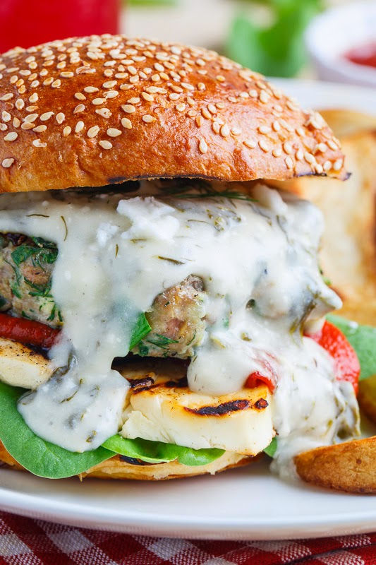 the burger cookbook burger recipes that will have your mouth watering