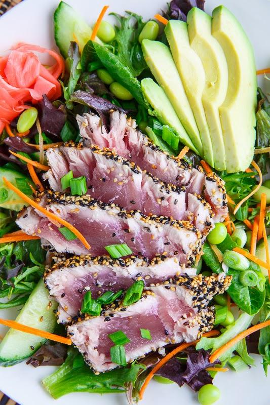 Cauliflower Recipes Salad Low Carb