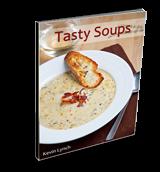 Tasty Soups