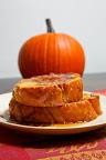 Thanksgiving Breakfasts