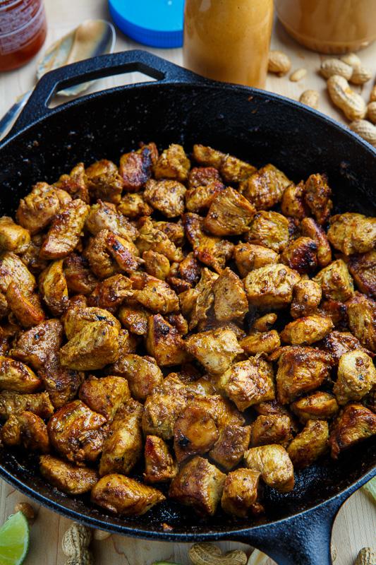 Closet Cooking Recipes Chicken